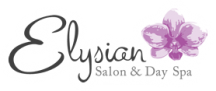 Elysian Salon and Day Spa - Jacksonville - logo