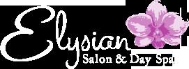 Elysian Salon Jacksonville Florida