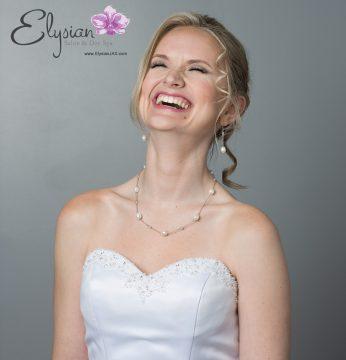 elysian salon and day spa portfolio